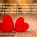 Love, Life Shayari