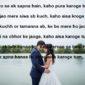 Sadiyo Se Ek Sapna Hain, Kaho Pura Karoge Tum | Real Shayari